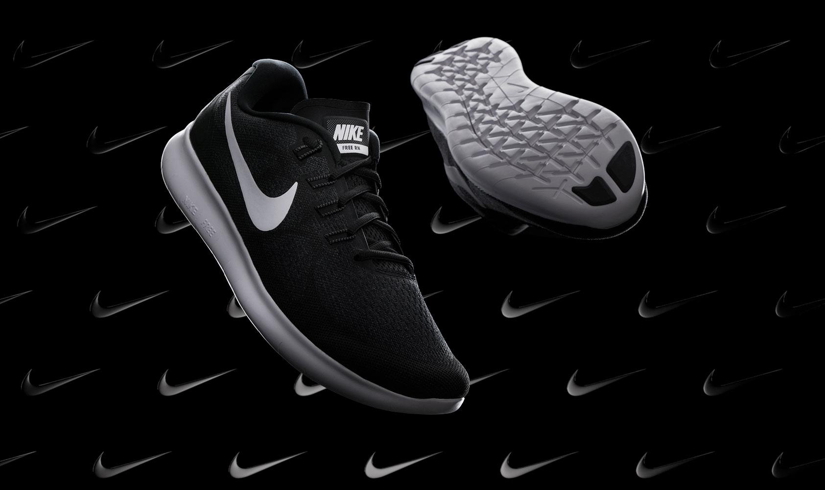 Nike Matrix 1685x1000px