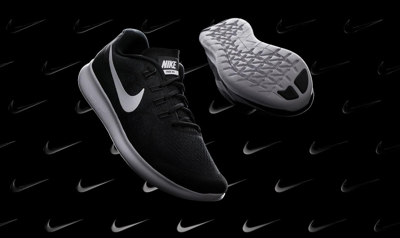Nike Matrix-SM1